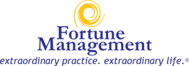 Fortune Practice Management