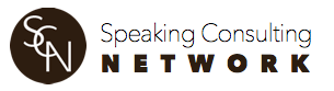 Speaking-Consulting-Network